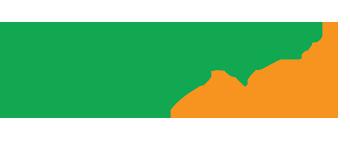 Giardini di Fiori Logo